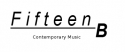 FifteenB logo - click for high-res version