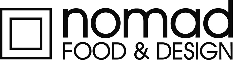 Nomad launches uk food and event design service following for Nomad service