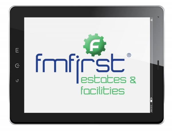 fmfirst mobile