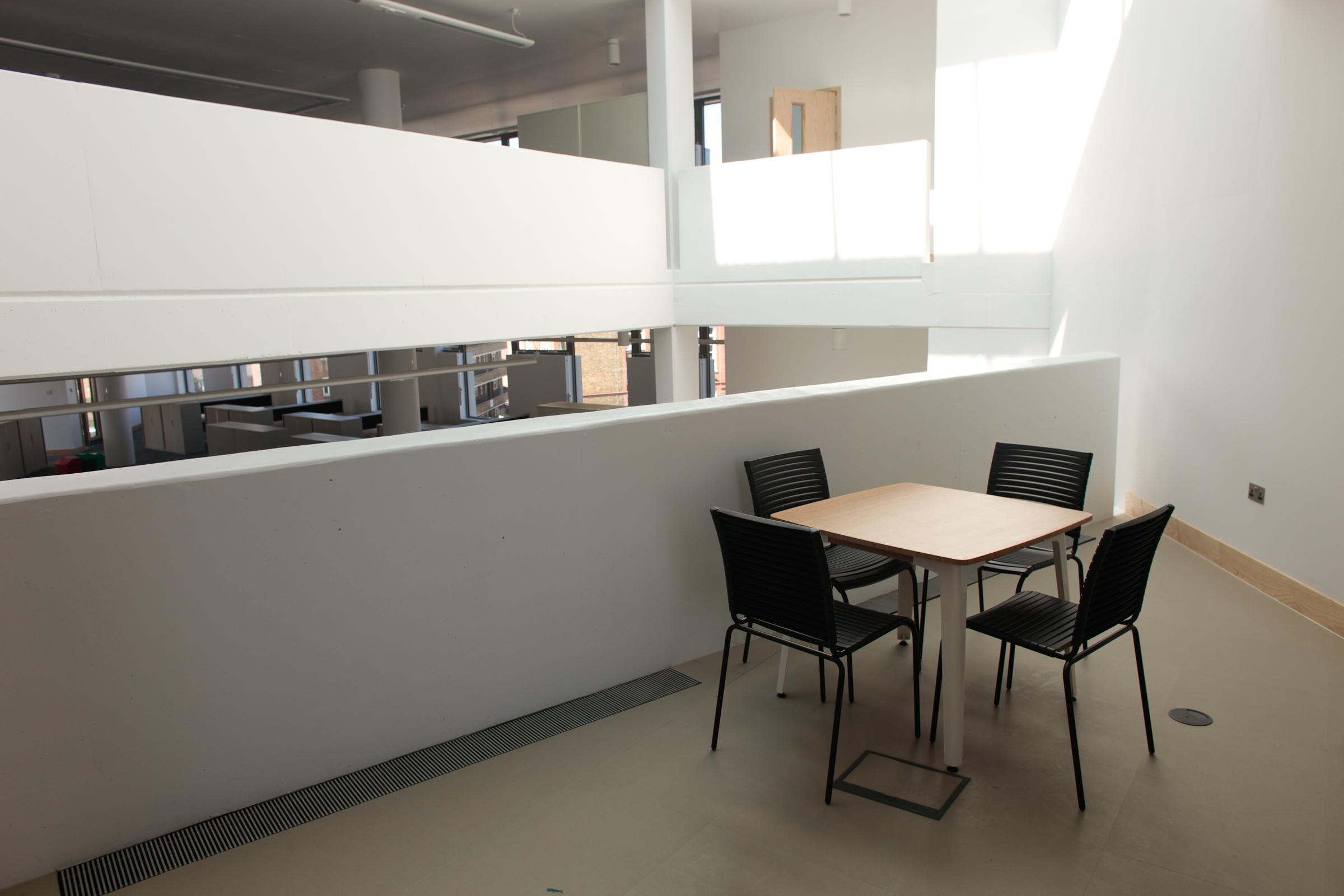 pli design ltd press office hosted by press dispensary