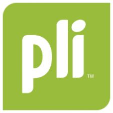 Pli Design Ltd logo - click for high-res version